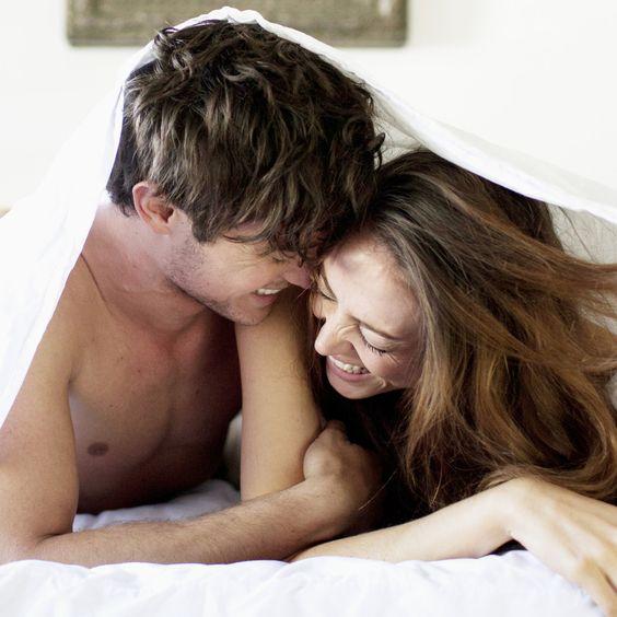 SEX(セックス) その六・アナルセックスのやり方・実体験者の声は?