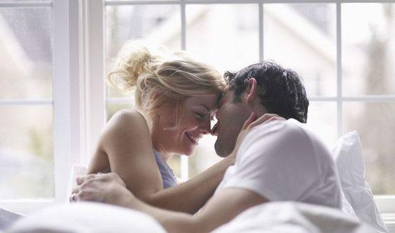 【臭い対策してる?】SEX前の泡パックでデリケートゾーンをしっかりケア!ラブケイクフェミニンウォッシュの口コミと効果とは